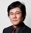 永田道彦.png